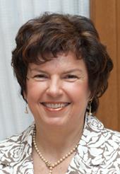 Birgit Ansorg