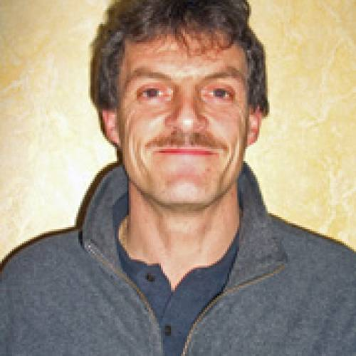 Jürgen Kleinsorge